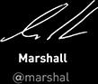 @Marshal