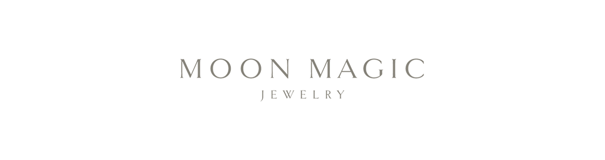 MOON MAGIC JEWELERY