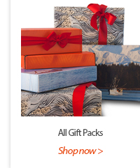 All Gift Packs