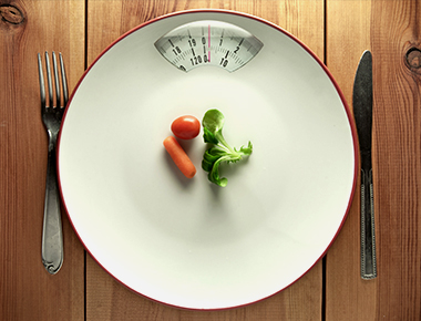 Diets Part 3 – Our Pick for the Top Weight Plus Health Plan
