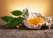 Curcumin: Miracle or Myth?