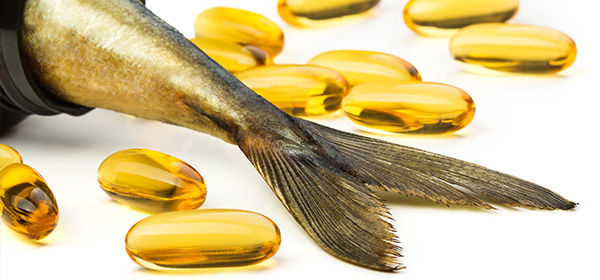 Fish Oil Exposé Comes Under Fire