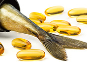 Fish Oil Exposé Comes Under Fire