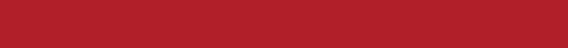 Crimson Trace ®