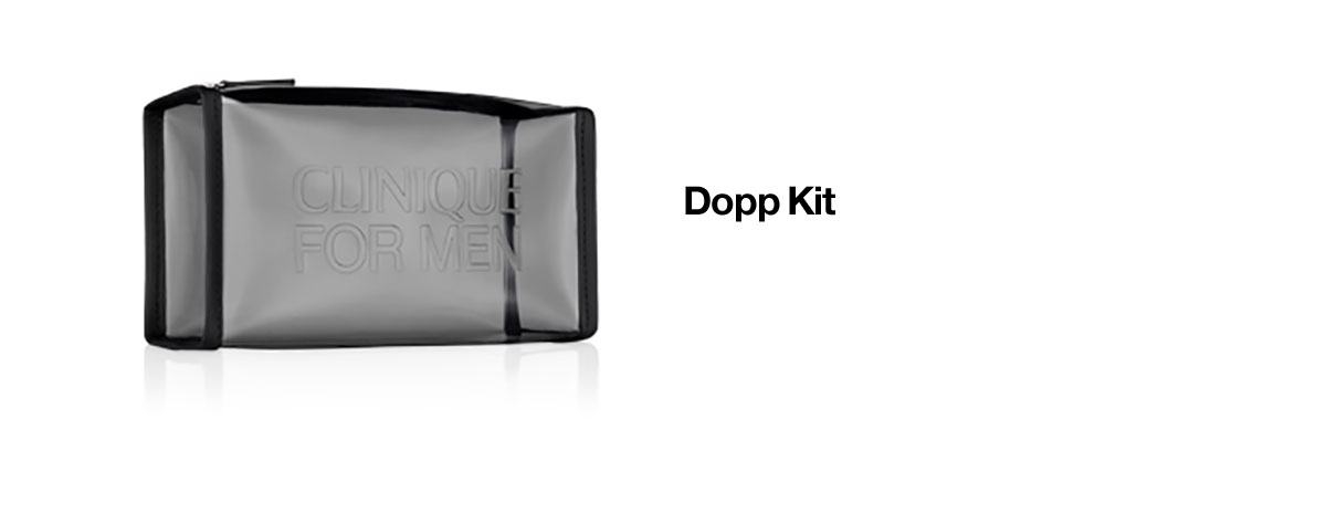 Kit de Dopp