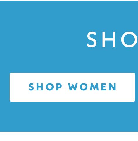 Shop Bestsellers | Shop Women