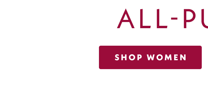 All-Purpose   Shop Women