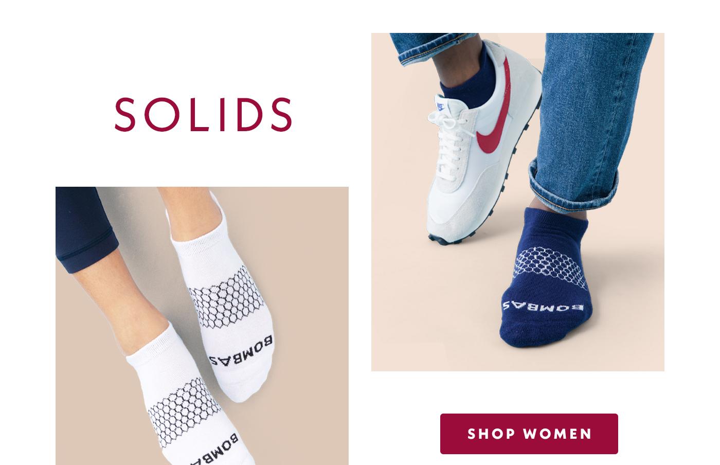 Solids   Shop Women