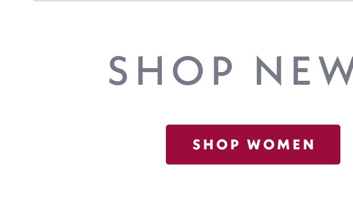 Shop New Releases   Shop Women