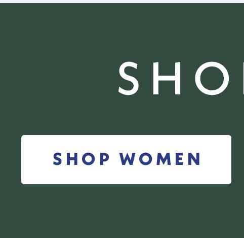 Shop All Socks | Shop Women