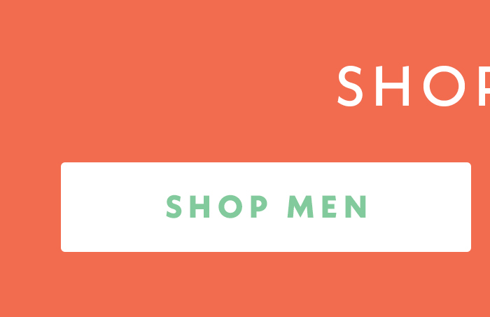 Shop All | Shop Men