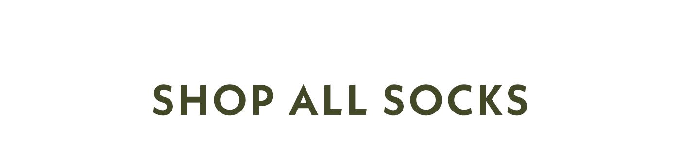 SHOP ALL SOCKS