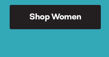 [Shop Women]