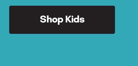 [Shop Kids]