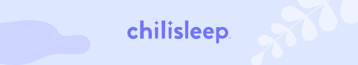 chilisleep